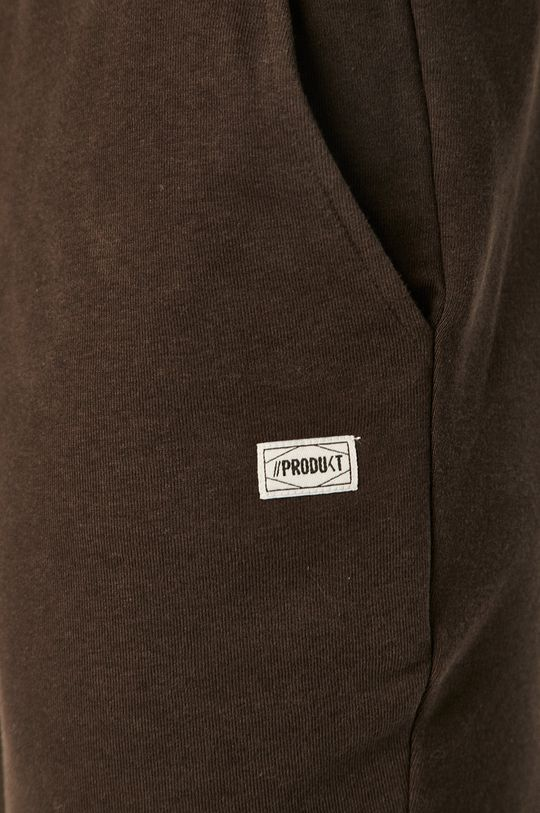 grafit Produkt by Jack & Jones - Pantaloni