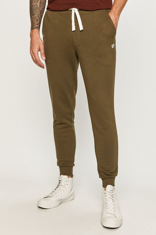 masiliniu Produkt by Jack & Jones - Pantaloni De bărbați