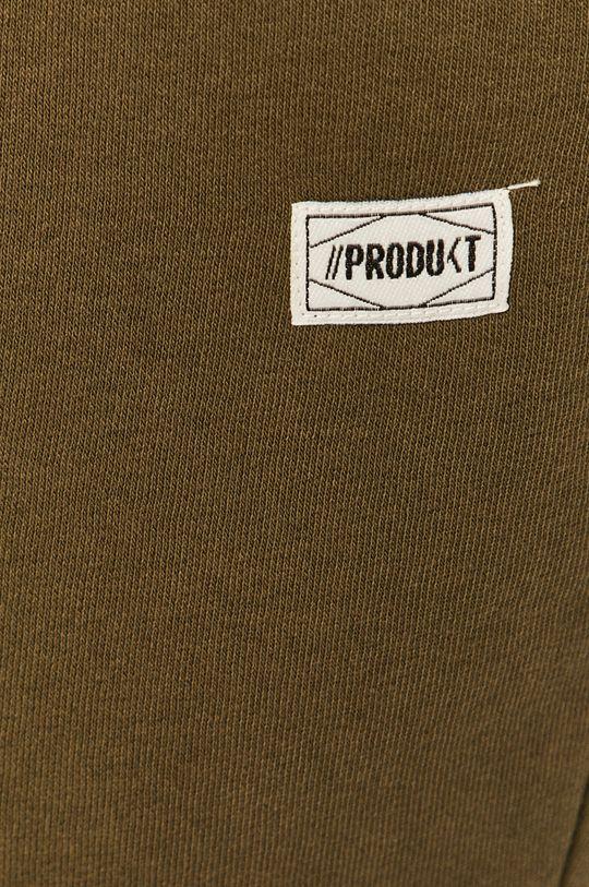 masiliniu Produkt by Jack & Jones - Pantaloni