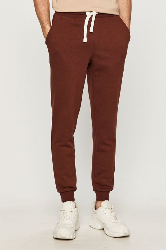 mahon Produkt by Jack & Jones - Pantaloni De bărbați