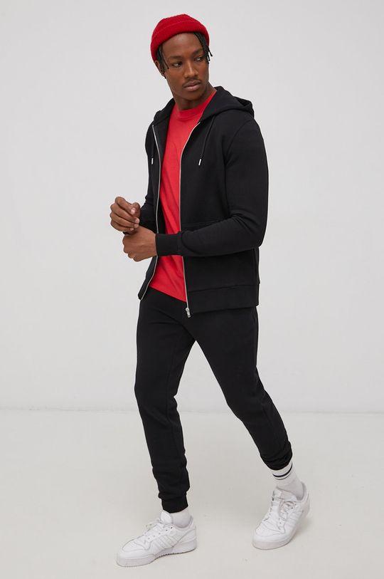 Produkt by Jack & Jones - Spodnie czarny