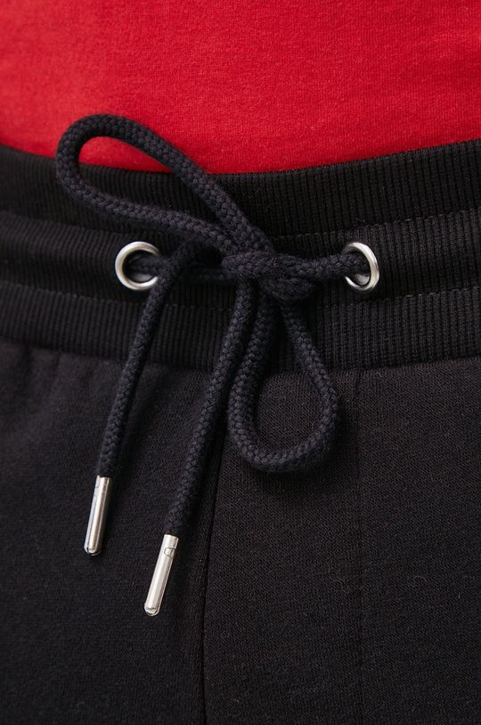 czarny Produkt by Jack & Jones - Spodnie