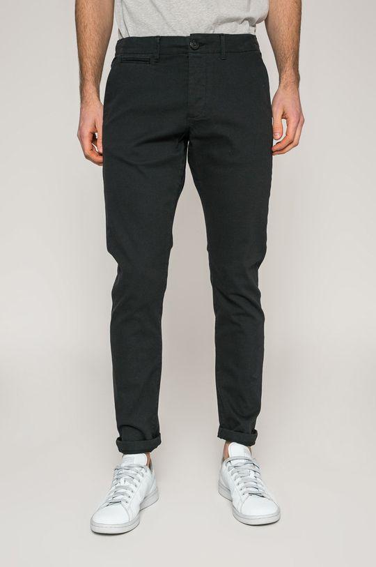 námořnická modř Produkt by Jack & Jones - Kalhoty 12130729 Pánský