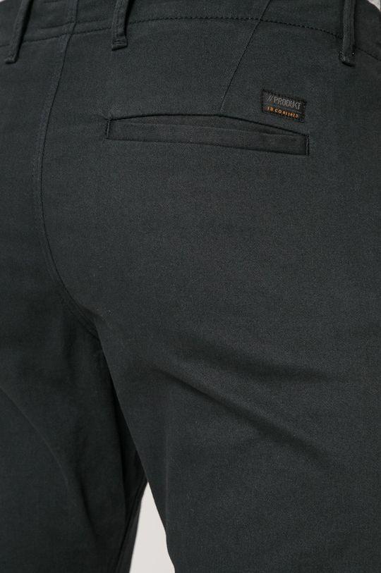 námořnická modř Produkt by Jack & Jones - Kalhoty 12130729