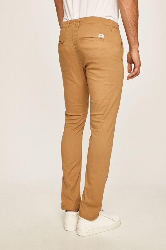 Produkt by Jack & Jones - Kalhoty 12130729 98% Bavlna, 2% Elastan