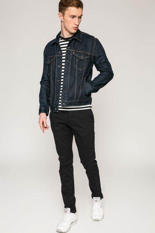 Produkt by Jack & Jones - Kalhoty 12130729 černá