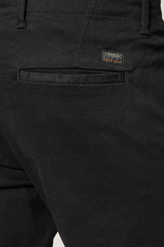 černá Produkt by Jack & Jones - Kalhoty 12130729