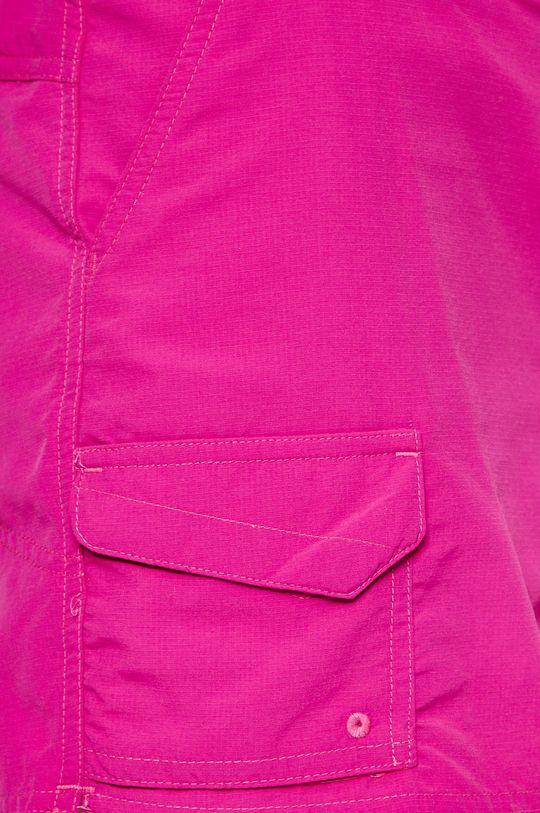 violet Columbia - Pantaloni scurti