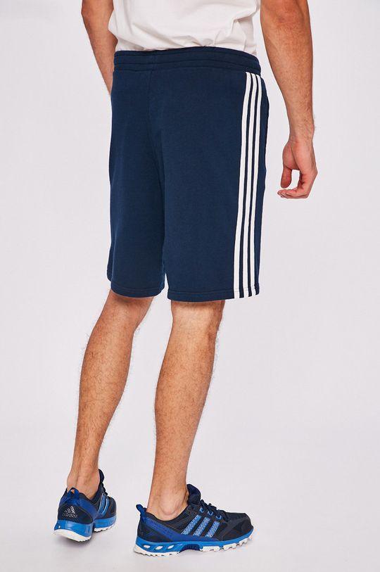 adidas Originals - Pánske šortky Conavy <p>Základná látka: 100% Bavlna</p>