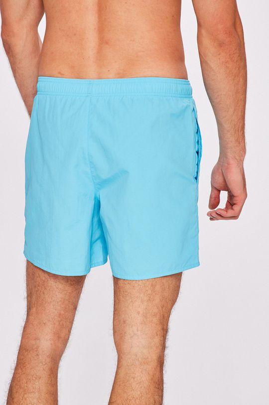 adidas Performance - Pánske šortky <p>Podšívka: 100% Recyklovaný polyester  Základná látka: 100% Nylón</p>
