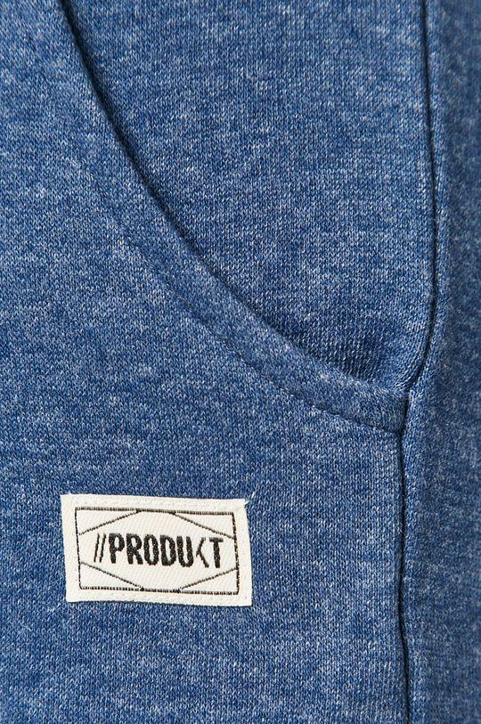 modrá Produkt by Jack & Jones - Šortky