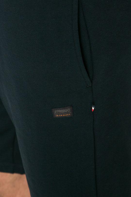 Produkt by Jack & Jones - Kraťasy  80% Bavlna, 20% Polyester