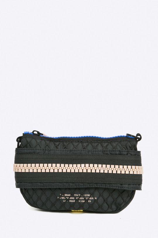 adidas Originals - Kabelka <p>Podšívka: 100% Polyester Základná látka: 100% Nylón</p>
