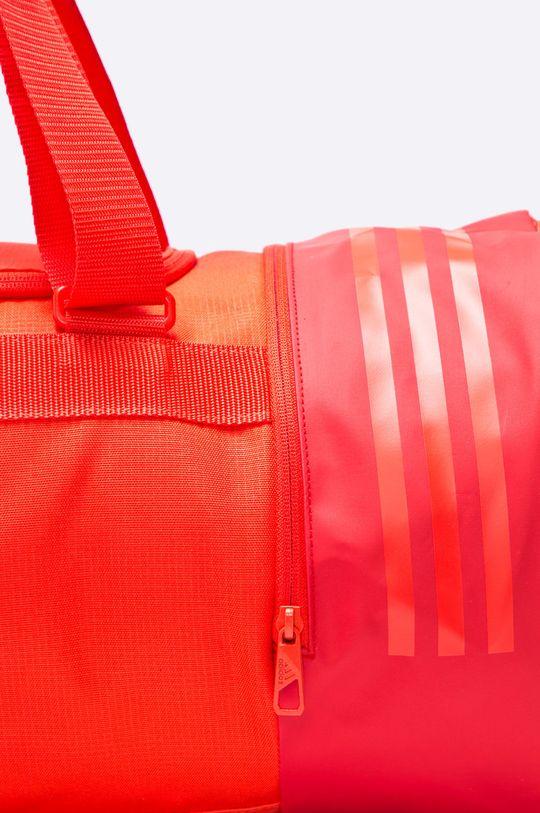 оранжев adidas Performance - Сак