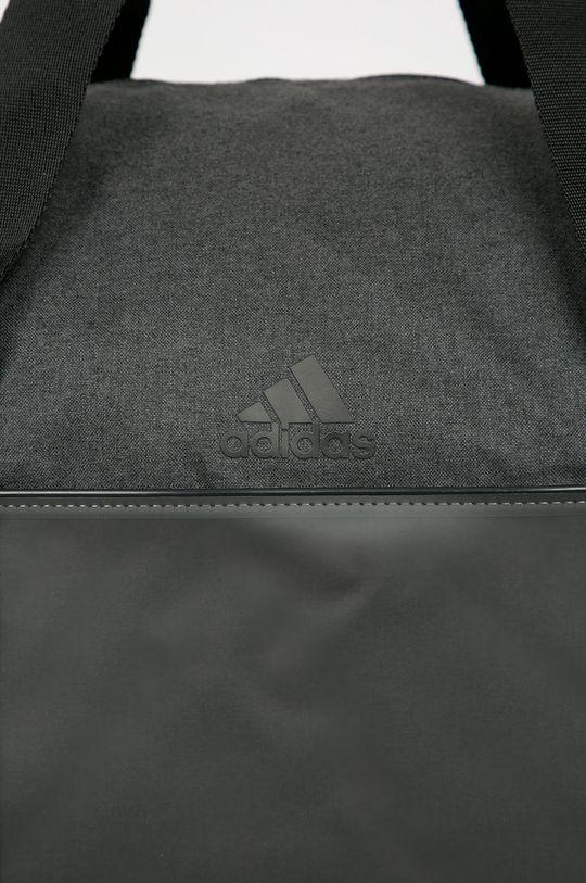 графит adidas Performance - Сак