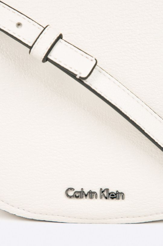 Calvin Klein Jeans - Kabelka Arch Dámský