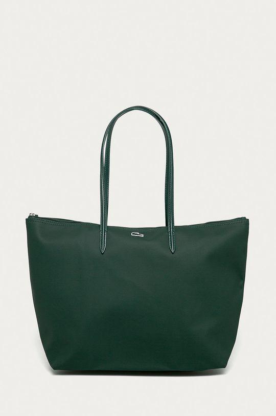zielony Lacoste - Torebka NF1888PO Damski