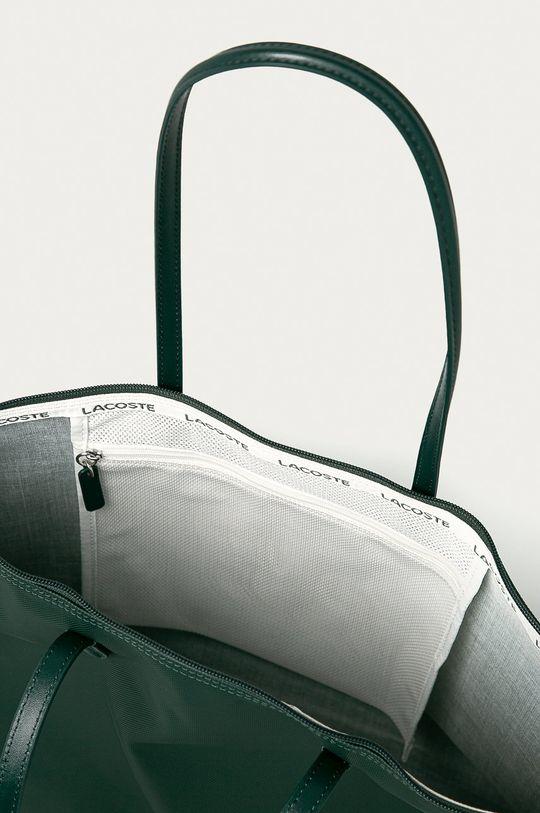 Lacoste - Torebka NF1888PO Damski