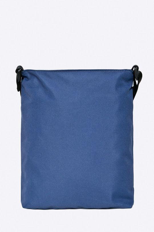 Calvin Klein Jeans - Borseta 90% Poliester  , 10% Piele naturala
