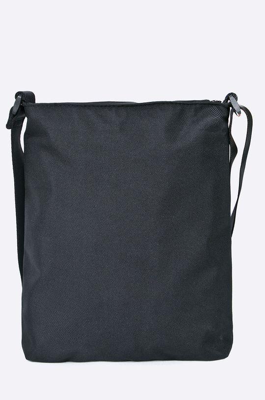 Calvin Klein Jeans - Ledvinka  90% Polyester, 10% Přírodní kůže