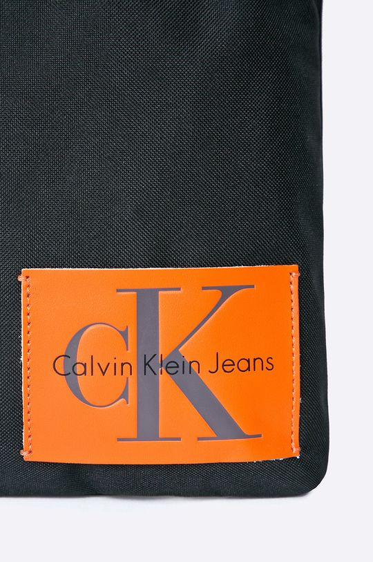 Calvin Klein Jeans - Ledvinka Pánský