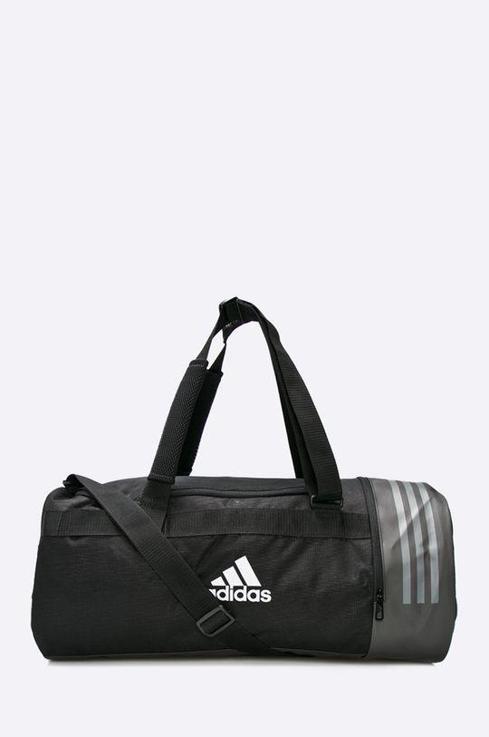 черен adidas Performance - Сак Чоловічий