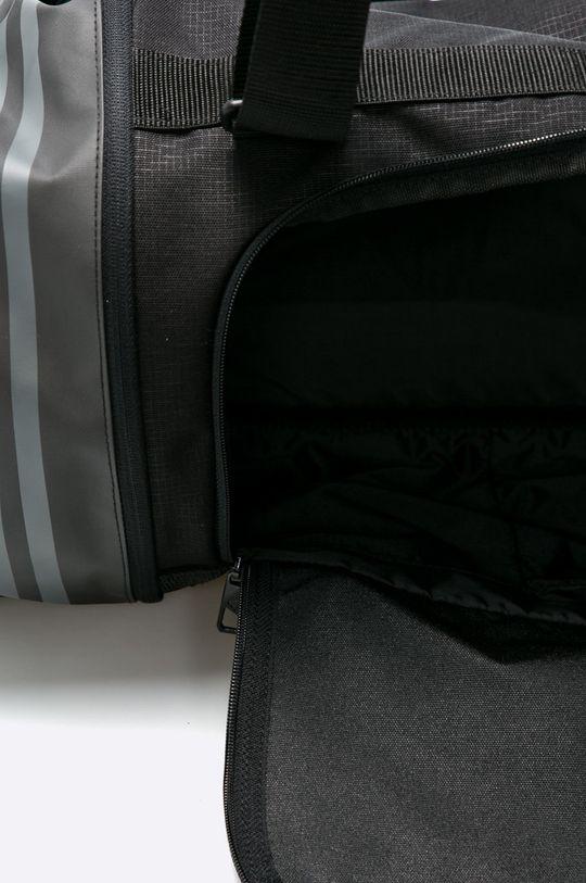 adidas Performance - Сак Чоловічий