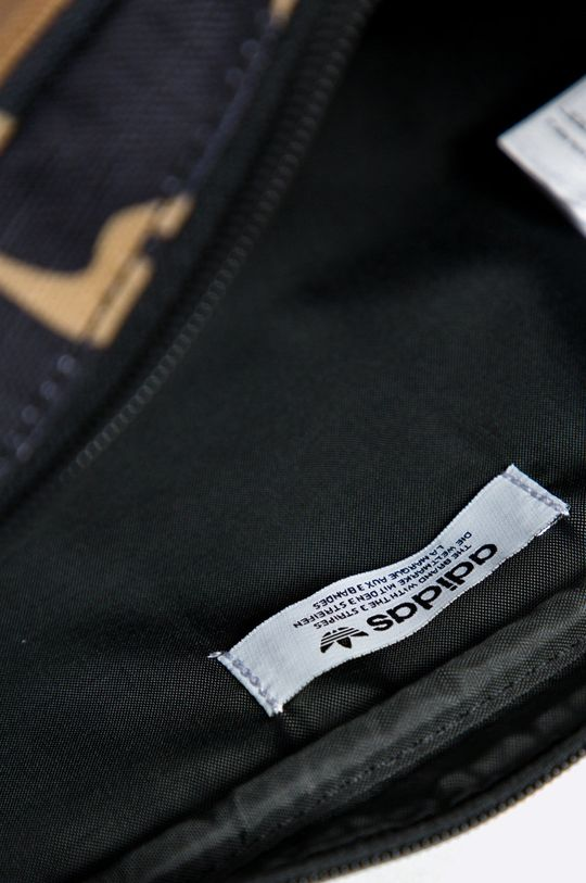 adidas Originals - Чанта бъбрек Чоловічий