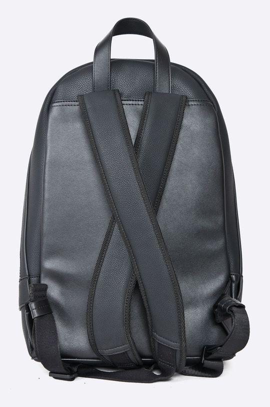 Calvin Klein Jeans - Rucsac Elevated Logo Materialul de baza: 100% Poliuretan