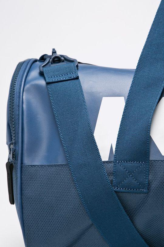 modrá Asics Tiger - Taška