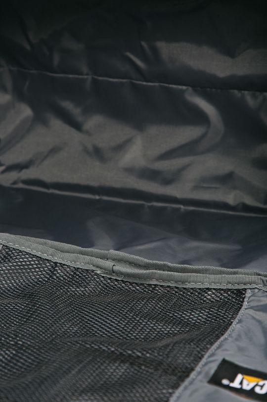 negru Caterpillar - Geanta