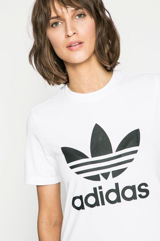 alb adidas Originals - Top