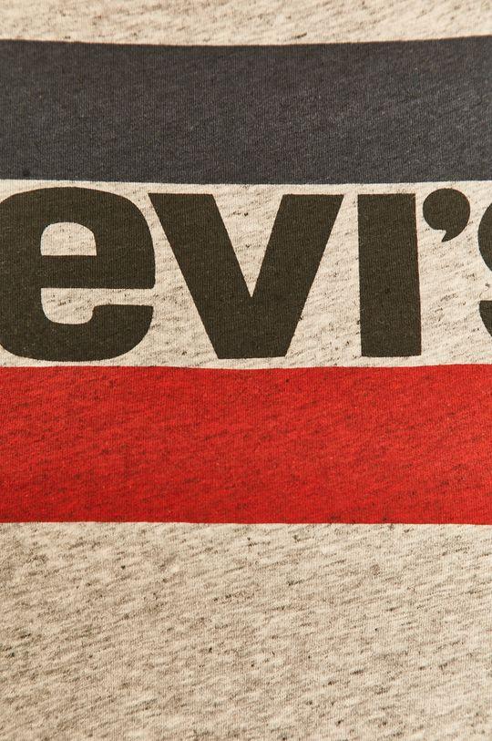 Levi's - Top Dámský
