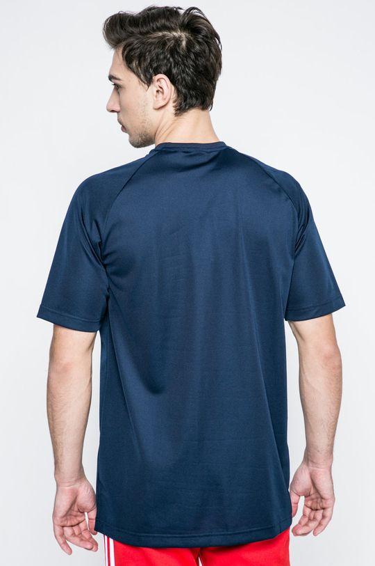 adidas Originals - T-shirt  100% poliészter