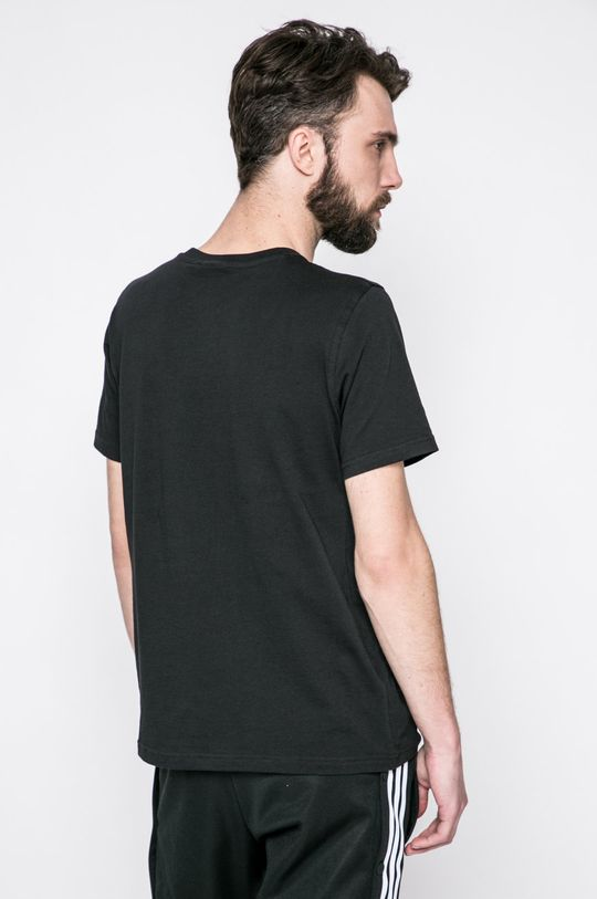 adidas Originals - Тениска  Апликации: 100% Памук