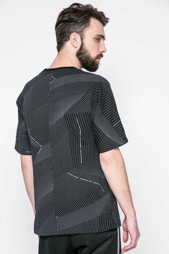 adidas Originals - Тениска  100% Памук