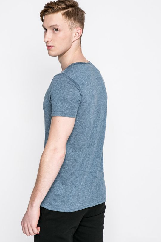 Review - Tricou 60% Bumbac, 40% Poliester