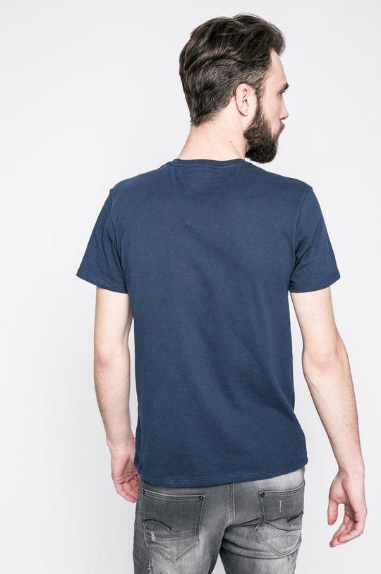 Levi's - Tricou Materialul de baza: 100% Bumbac