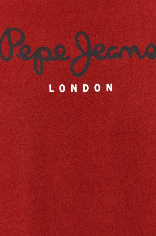 Pepe Jeans - T-shirt Eggo Męski