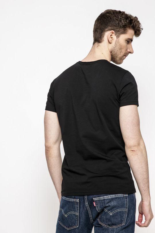 Pepe Jeans - Pánske tričko <p>100% Bavlna</p>