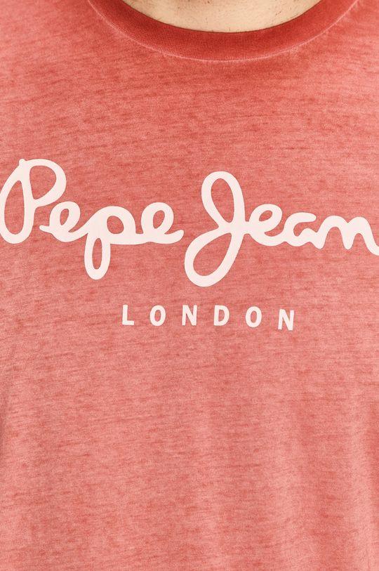 Pepe Jeans - Tricou De bărbați