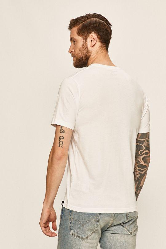 Dickies - Pánske tričko <p>100% Bavlna</p>
