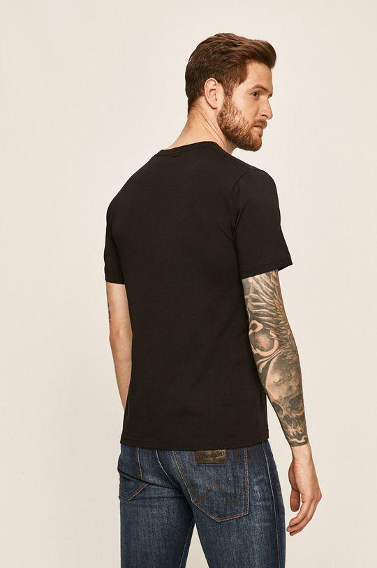 Dickies - T-shirt 100 % Bawełna,