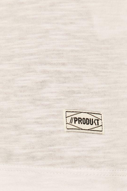 Produkt by Jack & Jones - Tričko