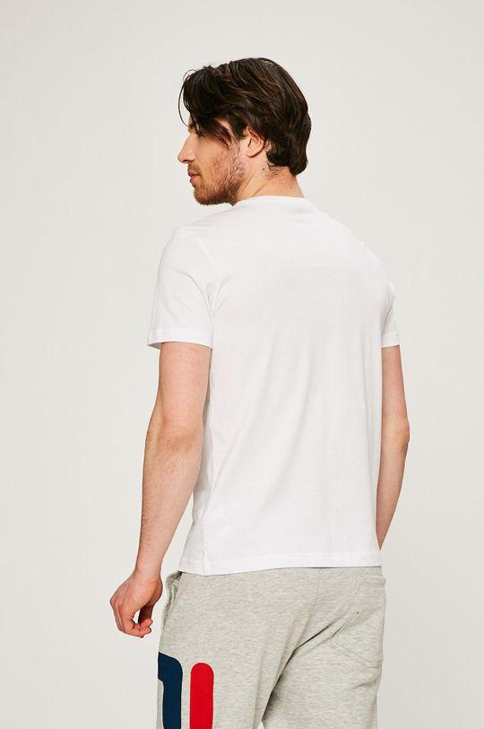 s. Oliver - Pánske tričko (2-pak) <p>Nášivka: 100% Bavlna</p>