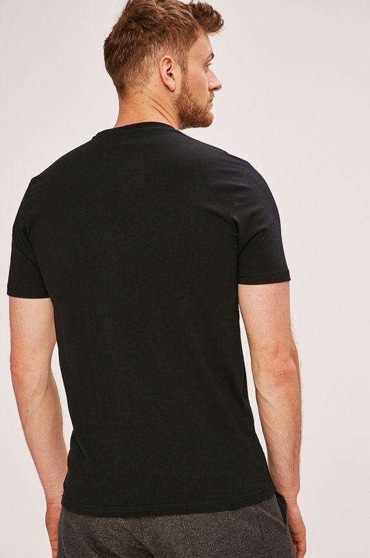 Ellesse - Pánske tričko <p>Základná látka: 100% Bavlna</p>