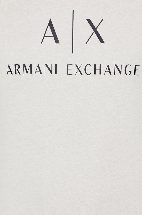 Armani Exchange - Tričko Pánský