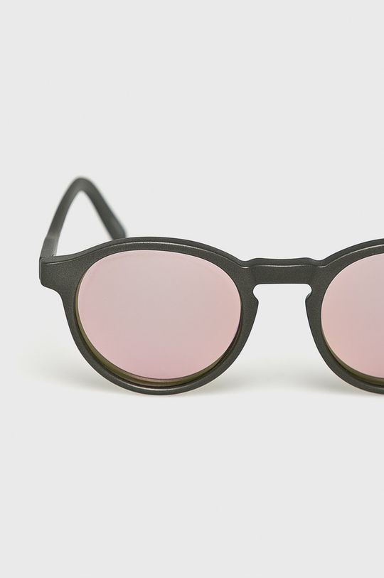 Roxy - Okuliare Moanna sivá