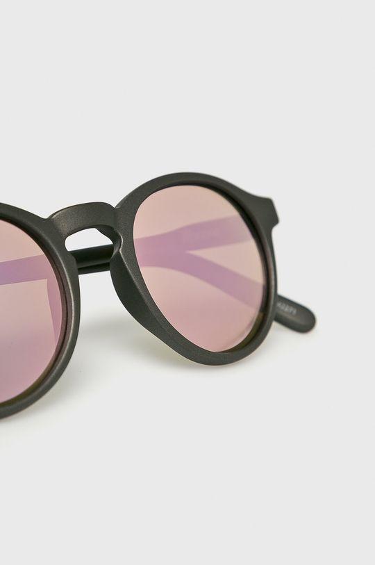 Roxy - Okuliare Moanna <p>Syntetická látka</p>
