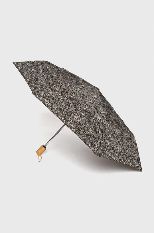 černá Parfois - Deštník Dámský